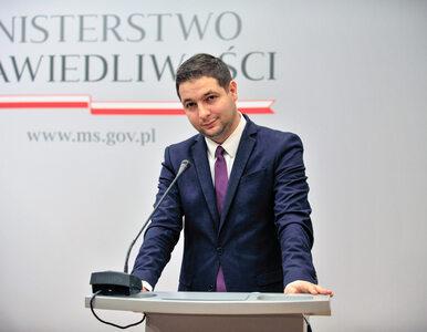 Jaki: Komisja Wenecka w jakiejś części mówi głosem opozycji