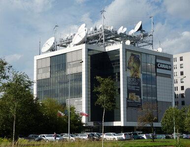 Canal+ odsuwa debiut giełdowy. Powodem koronawirus