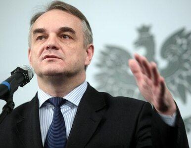 Polska nie podpisze ACTA? Pawlak: to możliwe
