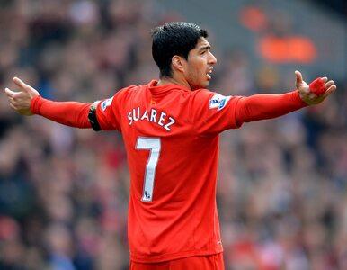 Liverpool remisuje z Chelsea po golu w... 97 minucie!