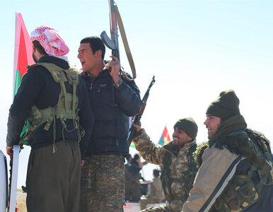 """Turecki nalot w Iraku. Armia ogłasza """"zneutralizowanie"""" lidera PKK"""