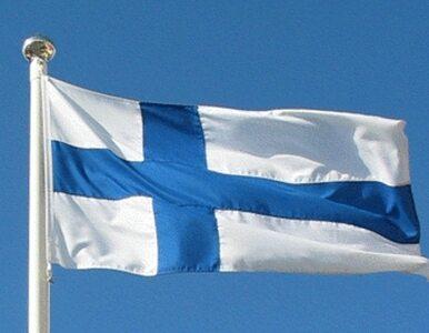 Finowie nie chcą kolejnych sankcji przeciw Rosji