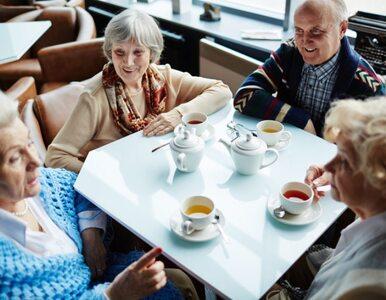 OFE czy IKE? Wybór sposobu oszczędzania na emeryturę stanie przed 15 mln...