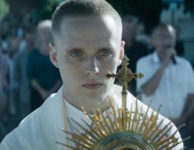 Ogłoszono nominacje do Oscarów. Polski film powalczy o statuetkę!