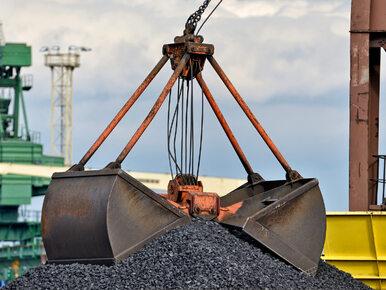 """Górnicy z Solidarności znów chcą dostawać """"czternastki"""", choć zgodzili..."""
