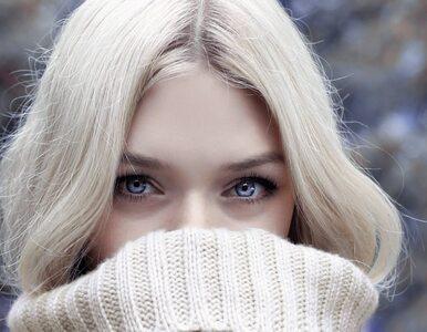 Przesilenie zimowe – jaki ma wpływ na organizm?