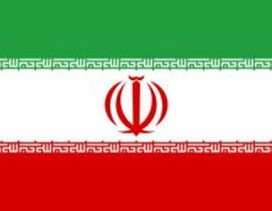 Powyborcze starcia w Teheranie, 3 osoby zginęły