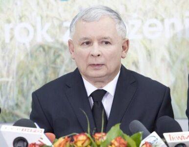 Francuska prasa: Orban nowym wzorem dla Kaczyńskiego?