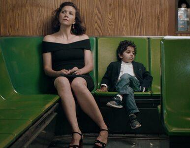 """Kto się boi Maggie Gyllenhaal? """"Przedszkolanka"""" w kinach 29 marca!"""