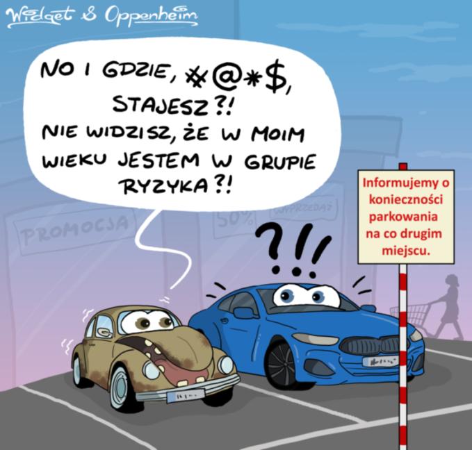Oppenheim & Widget 4