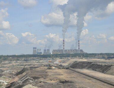 Elektrownia Bełchatów. Pechowy tydzień i niepewna przyszłość giganta