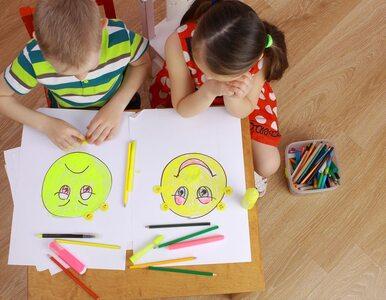 Kiedy iść z dzieckiem do psychologa? 10 przypadków