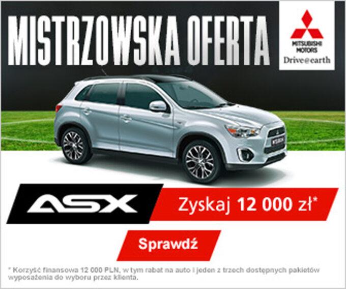 07-Mitsubishi_mistrzowska_oferta_336x280