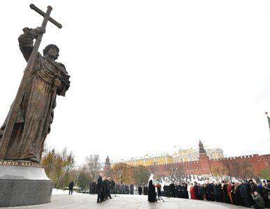 Wschodnia wojna o historię. W rocznicę wypędzenia Polaków Putin...