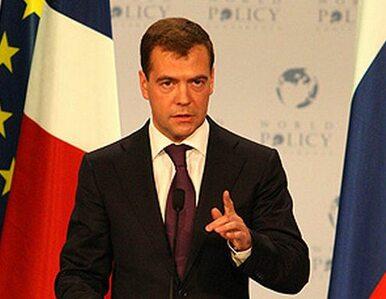 OBWE ma śledzić wybory w Rosji. Mimo ograniczonej liczby obserwatorów