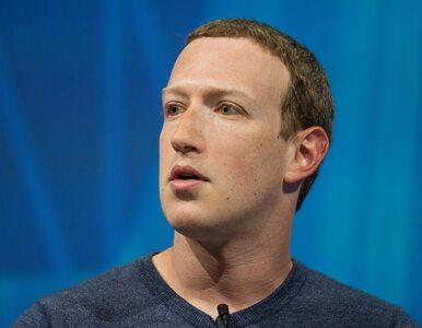 O koronawirusie dowiesz się z Facebooka. Serwis zacieśnia współpracę z WHO