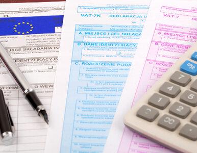 Kukiz'15 składa wniosek o komisję śledczą ds. wyłudzeń VAT