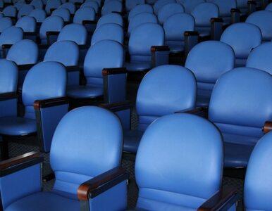 Państwo będzie nadawać filmom kategorie wiekowe?