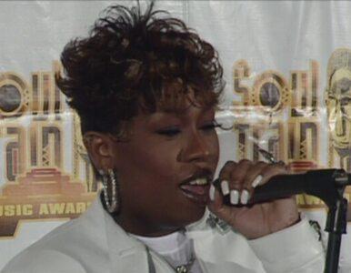 Show Missy Elliott podczas Super Bowl gigantycznym sukcesem
