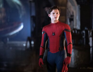 Trzech Spider-Manów na raz? Holland, Garfield i Maguire mieliby zagrać w...