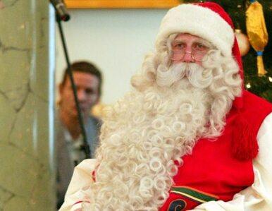 Święty Mikołaj: który polityk dostanie rózgę? Tajemnica służbowa