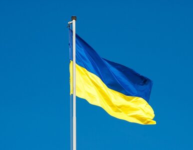 Ukraińscy górnicy zablokowali przejście graniczne z Polską