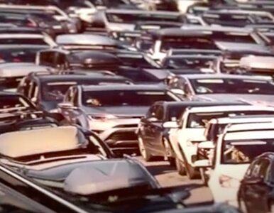 Zobacz film reklamowy, który lży samochody. Jego emisja została zakazana