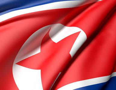 Kim znowu strzela i zrywa współpracę gospodarczą z Koreą Południową
