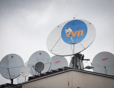 """Prezenterzy odchodzą z TVN, zmiany w kierownictwie. """"To dla stacji mocny..."""