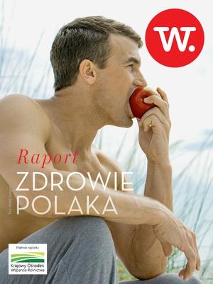Zdrowie Polaków (2020 r.)
