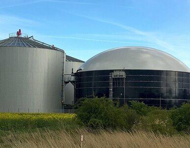 Współpraca czołowych graczy rynku OZE w zakresie biometanu i biogazu