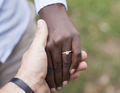 W jakim wieku powinno się wziąć ślub? Zbadali to naukowcy