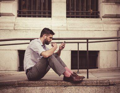Naukowcy: Przez smartfony jesteśmy bardziej impulsywni