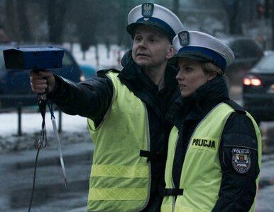 Polskie filmy na Camerimage: kogo nagrodzi międzynarodowe jury?
