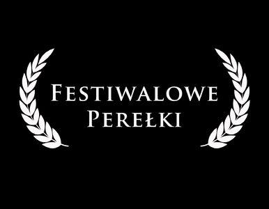 Festiwalowe Perełki