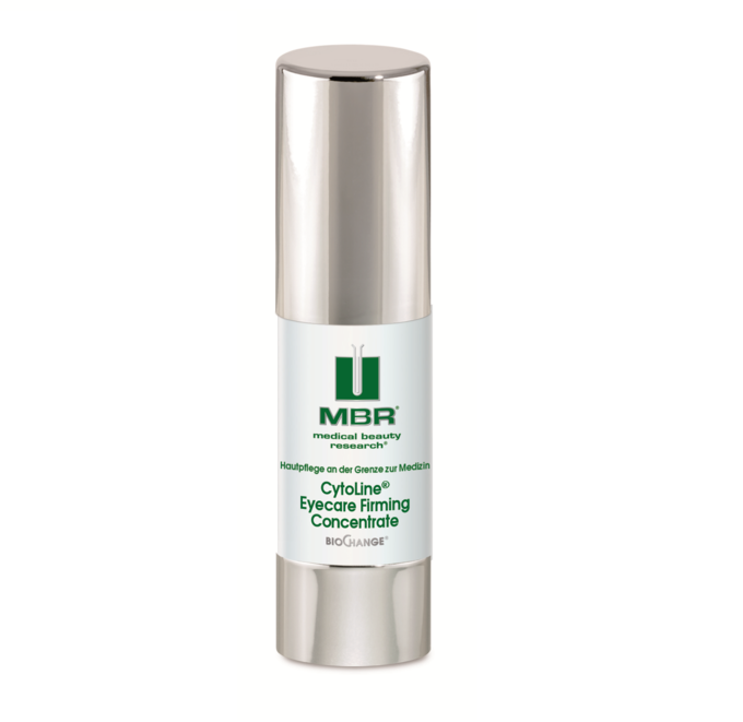Cytoline® Eyecare Firming Concentrate
