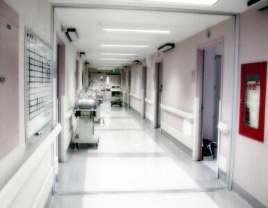 Przyszedł do lekarza i usłyszał, że zostało mu 30 minut życia