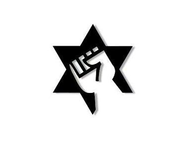 Francuzi zdelegalizują ekstremistyczną Żydowską Ligę Obrony?
