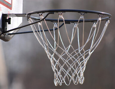Marcin Gortat nie pomógł, czarna seria Phoenix Suns trwa