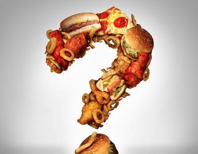 10 skutków ubocznych jedzenia fast food. Na co zwykle nie zwracasz uwagi?