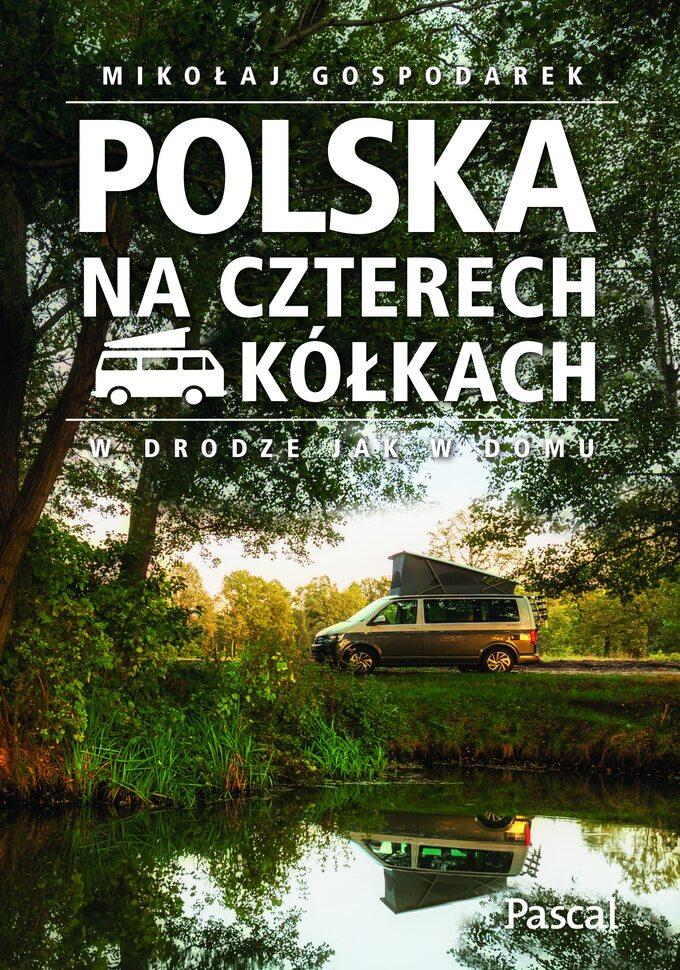 Polska naczterech kółkach