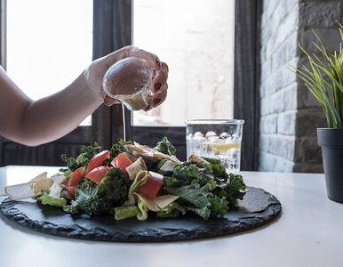 Dieta Sonoma – śródziemnomorska metoda odchudzania. Jest pyszna i bardzo...