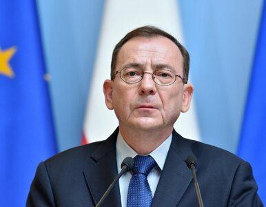 Kryzys na granicy polsko-białoruskiej. Rząd chce stanu wyjątkowego w...