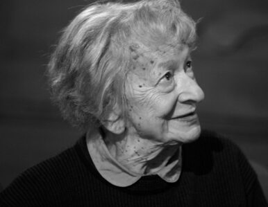 20 kwietnia Polska pozna ostatnie wiersze Szymborskiej