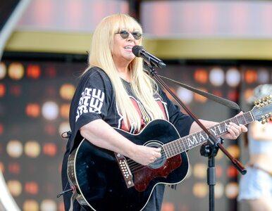 Maryla Rodowicz obchodzi 75. urodziny. Jak dobrze znasz jej piosenki?...