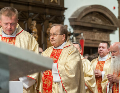 Parlamentarzyści PiS mają zakaz udziału w Marszu św. Huberta
