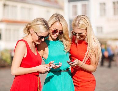 Smartfony wzmacniają pozycję kobiet na całym świecie. W jaki sposób?