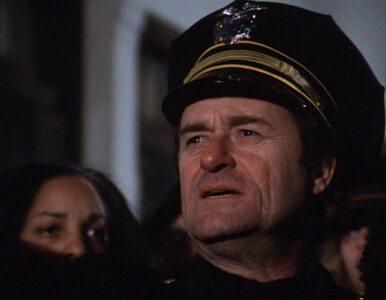 W wieku 90 lat zmarł Dick Miller. Grał u największych reżyserów