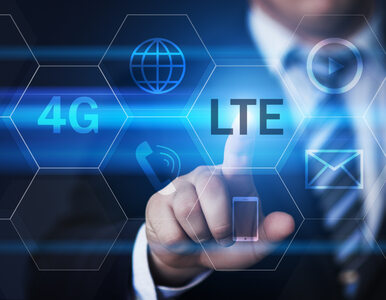 Play ma ponad 89% populacji w zasięgu 4G LTE