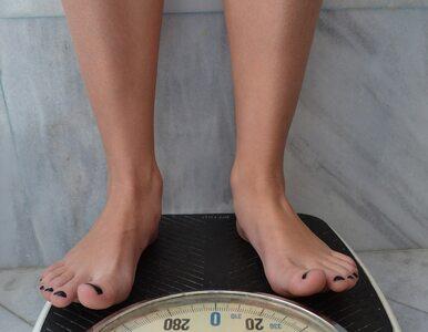 5 prostych sposobów na utrwalenie nawyków, które sprzyjają odchudzaniu